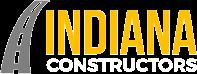 ICI Centennial